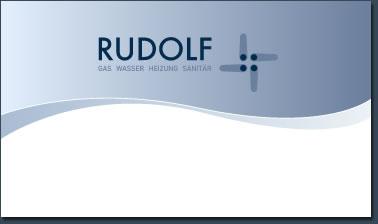 rudolf gmbh gas wasser heizung sanit r. Black Bedroom Furniture Sets. Home Design Ideas